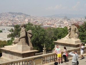 barcelona 015