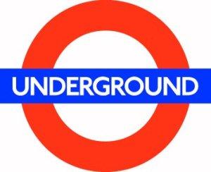 underground_logo