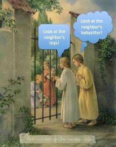 look-at-the-neighbors-babysitter